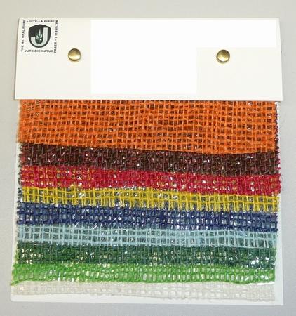 Monsterboekje kleuren  (prijs inclusief porto)  per stuk
