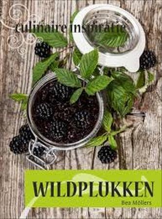 Culinaire Inspiratie Wildplukken