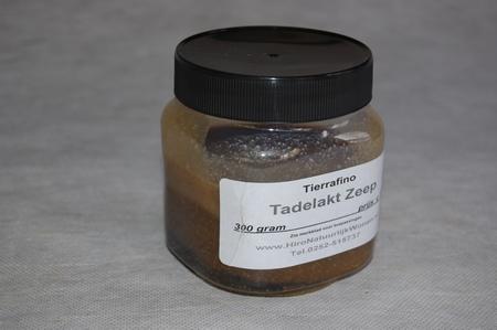 Olijfoliezeep vloeibaar voor Tadelakt  500 gram