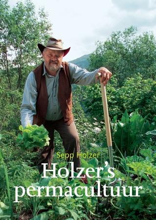 Holzer's permacultuur  vertaald naar Nederlands