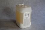 Tierrafino Fix 5 liter