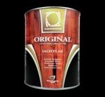 Original Jachtlak (voorheen Yatop)  blanke buitenlak 1 liter