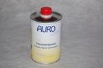 Citrus verdunner  Auro 191 1 liter