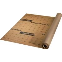 Bouwpapier DB 28 maat 135 cm x 50meter = 67,5 m² per rol