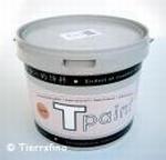Tierrafino T-Paint 6 kg emmer