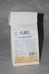 Auro 389  Behangplaksel per stuk