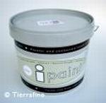 Tierrafino I-Paint  interieur 5 liter