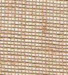 Jute weefsel 180 gr/m2  breed 210 cm op rol 100 meter per rol