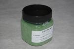 Chroom Oxyde groen 300 gram zakje