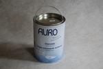Matlak Auro 260  Donkere kleur 2,5 liter