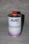 Bijenwas-onderhoudsmiddel  Auro 431 1 liter