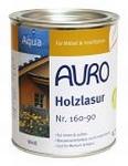 Houtbeits Auro 160 0,375 ltr