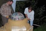 Workshop LEEMOVEN bouwen per persoon
