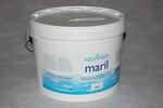Maril WV binnenmuurverf schrobvast Wit 200 10 liter emmer