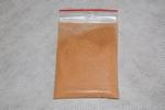 Oker - Oranje 15 gram zakje