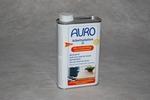 Auro Werkblad olie nr 108    blik 0,5 ltr per stuk