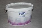 Auro 380 Universeellijm pot 10 kg per stuk